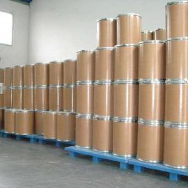 山东华恩供应水性荧光消除剂CCD2