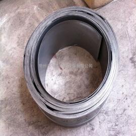 不锈钢304材质筛网