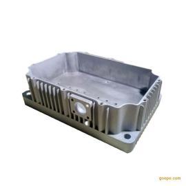 OEM定制铝合金压铸通讯用铝壳体