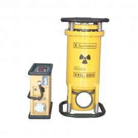 定向陶瓷管X射线探伤机XXG-3005工业射线探伤机XXG-3005便携式射&