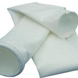 袋式除尘器-覆膜常温涤纶滤袋