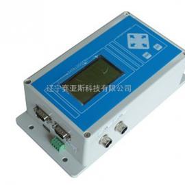 多点光照度控制仪SYS-NZD2910