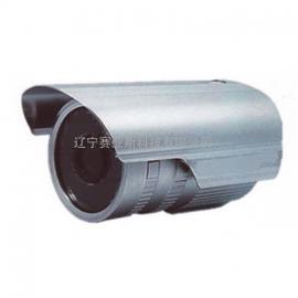 照度检测仪SYS-NZD910