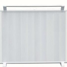 地暖设备-电热炕-碳纤维电暖气