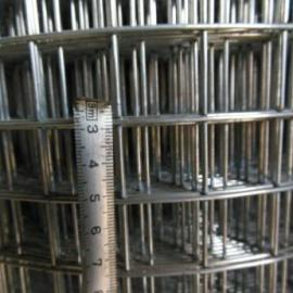 安平电焊网厂加工定制电焊网片地暖网