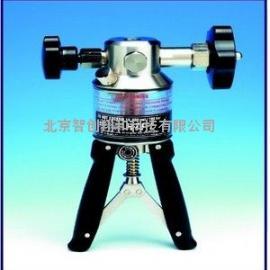 德鲁克高压手泵1S-HTP1-700(PV212)套件