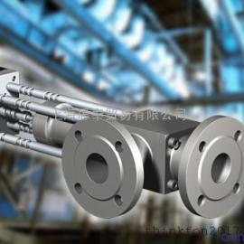 VMK15-NC/KNA 考克斯电磁阀 德国原厂COAX 欢迎采购