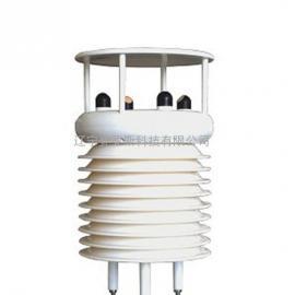 超声波气象站5要素传感器SYS-FSX49