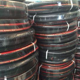 低压夹布胶管@安徽低压夹布胶管厂@低压夹布生产厂家