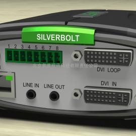 奥维视讯HDMI接口单路高清编码器