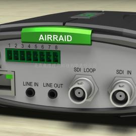 奥维视讯SDI接口单路高清编码器