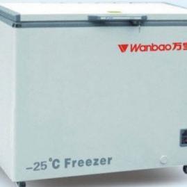 DW-25-250
