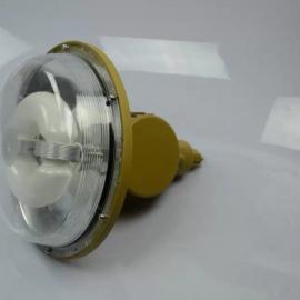 海洋王同款BFC8182长寿低耗BFC8182免维护LED防爆灯
