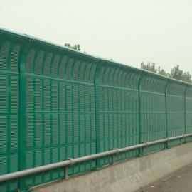 赤水空调机组隔音板 赤水桥梁声屏障 赤水电厂隔音墙