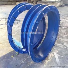 钢性防水套管 预埋 柔性防水套管 刚性 02S404标准 可按图加工