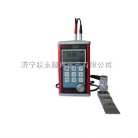 [高精密铸铁测厚仪]铸铁测厚仪厂家提供