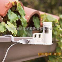 美国亨特RAIN-CLIK雨水传感器