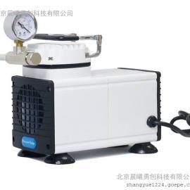 厂家供应VP-25L系列无油真空泵