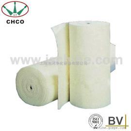 初效过滤棉初效无纺布空气过滤棉工业过滤棉防尘过滤棉