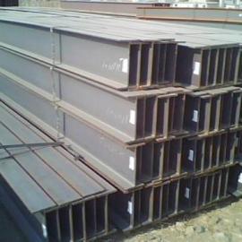云南H型钢价格0871-67366542