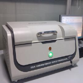 天瑞仪器RoHS2.0环保检测仪器,卤素检测仪器