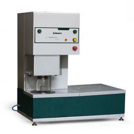 胀破测试仪-破裂强度试验机