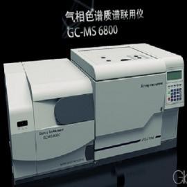 VOCs检测仪器,气相色谱质谱联用仪