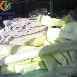 天津炼钢厂厂家推荐选择合适除尘布袋带来高效效益