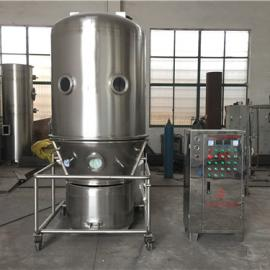 GFG高效沸�v烘干除�m流化床