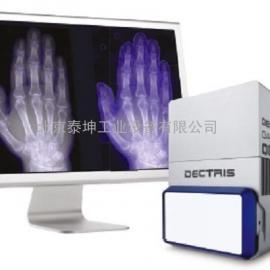 DECTRIS�p能光子���X射�探�y器SANTIS 0804