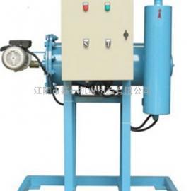 无锡常州循环水旁滤器/旁滤器专业生产厂家