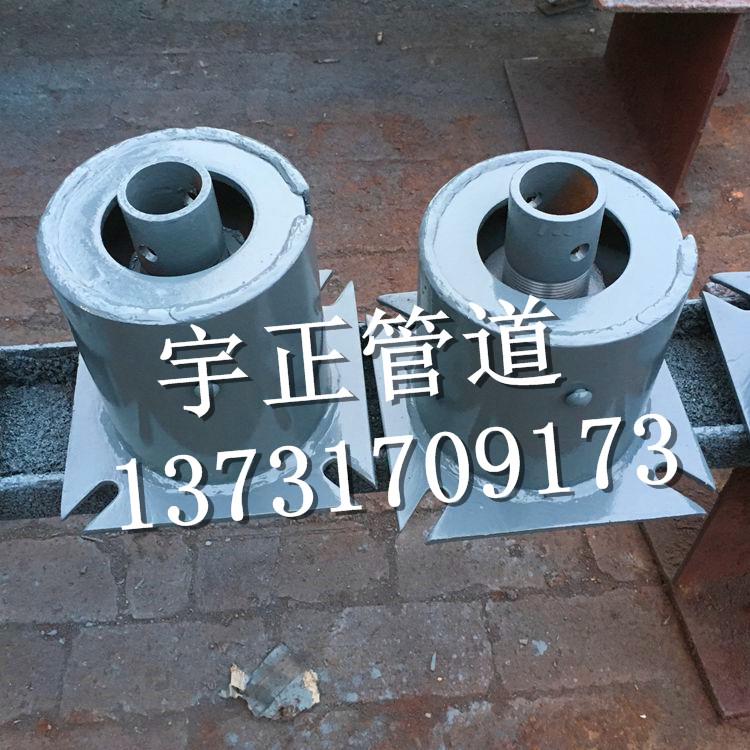 宇正制造 整定弹簧组件 T1单板整定弹簧组件 支架弹簧组件