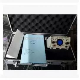 KEC900+林业空气负离子测量仪负离子检测仪 正负氧离子检测仪