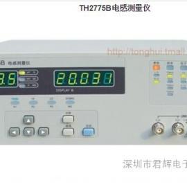 常州同惠TH2775B电感测量仪深圳代理商