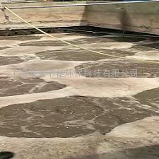 [泰誉] TL旋流曝气器_食品废水处理设备_曝气头