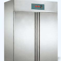 THS-1000C