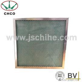 厂家直销漆雾毡过滤器地棉玻璃纤维蓬松毡可定制耐温350°