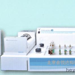 FS 3700 自动化学分析仪