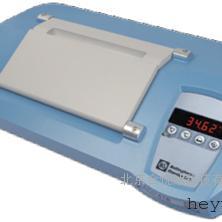 旋光仪ADP410