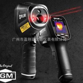FLIR TG167红外成像测温仪