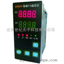 GS823 智能PID温控仪
