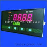 GS828 智能PID温控仪