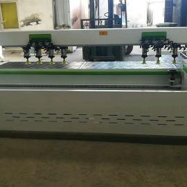 板式家具设备厂