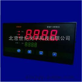 GS838 智能PID控制仪
