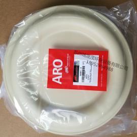英格索兰隔膜泵 EXP气动隔膜泵配件3寸用 原装ARO膜片94091-A