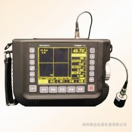 超声波探伤仪TIME1100