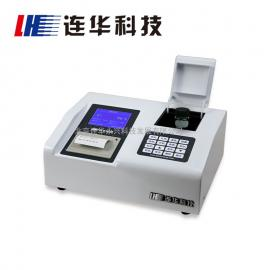 连华科技LH-TN200总氮测定仪
