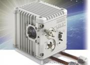 激光驱动白光校准光源EQ-99CAL