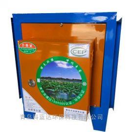济南餐饮静电式油烟净化器厂家油烟净化设备厂家