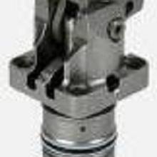 德国原装进口ROEMHELD1897128VMH38/液压动力夹具